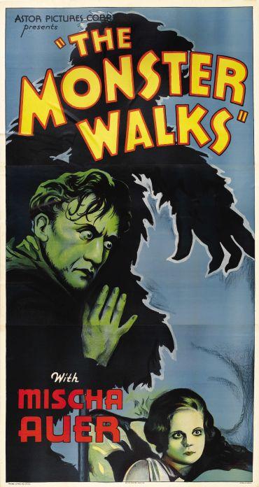 monster_walks_1932_poster_01