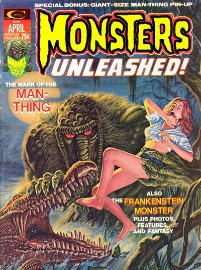 monsters-unleashed!_super_mark_of_man-thing