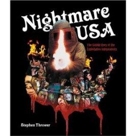nightmare USA stephen thrower
