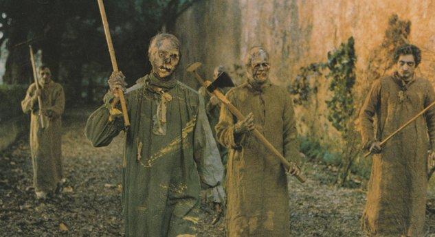 nights-of-terror-1980-burial-ground-italian-zombie-movie-proletarian-3