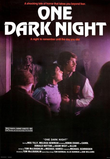 one_dark_night_poster_01