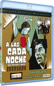 our-mothers-house-spanish-blu-ray