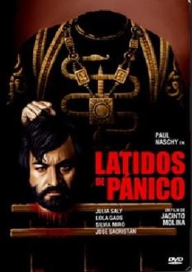 panic beats 5