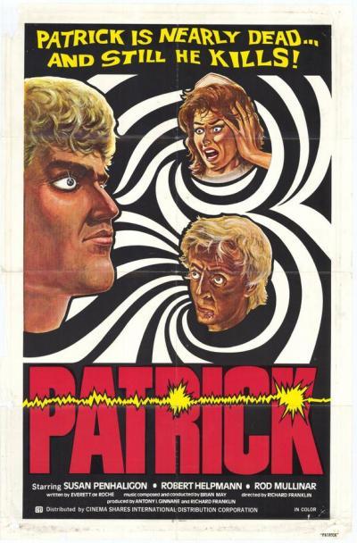 patrick-movie-poster-1979-
