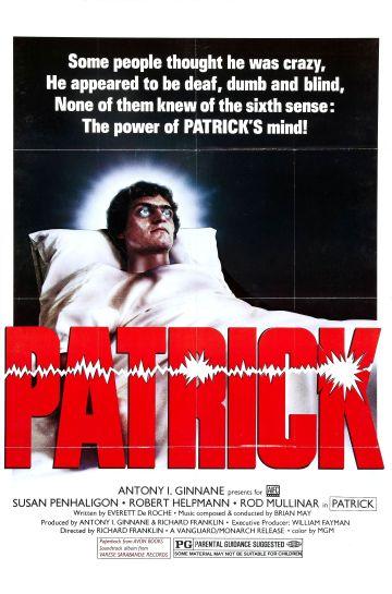 patrick_poster_02