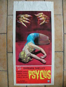 psycus-cat-girl-barbara-shelley-italian-locandina-poster