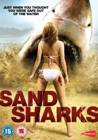 sand sharks 3