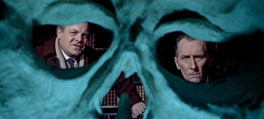 skull-1965-billboard