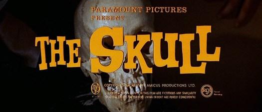 skull1965dvd