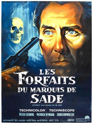 skull_poster_02