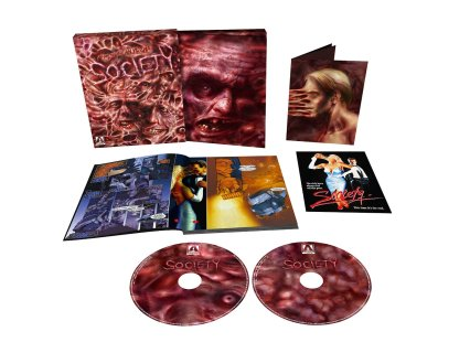 Society-Arrow-Video-Blu-ray