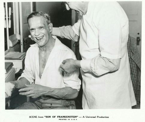 Son-of-Frankenstein-1939-Boris-Karloff-Jack-Pierce