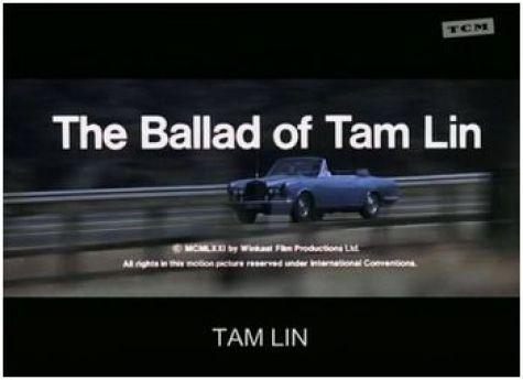 TAM LIN 01