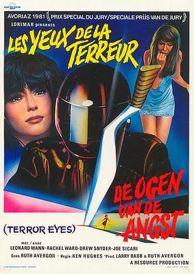 terror-eyes-21
