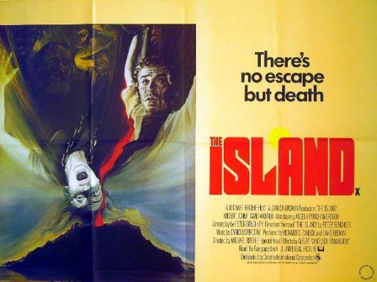 The Island 2