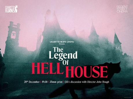 the-legend-of-hell-house-1973-cigarette-burns-poster