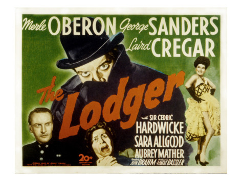 the lodger 3