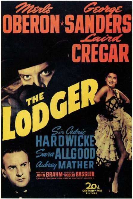 the-lodger-movie-poster-1944-1020199779