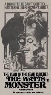 The-Watts-Monster-1976-blaxploitation-horror-movie