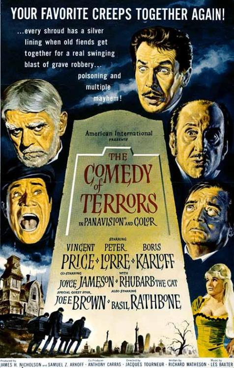 The_Comedy_of_Terrors_1964_Price_Lorre_Karloff_Rathbone