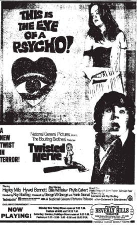 Twisted-Nerve-1968-ad-mat