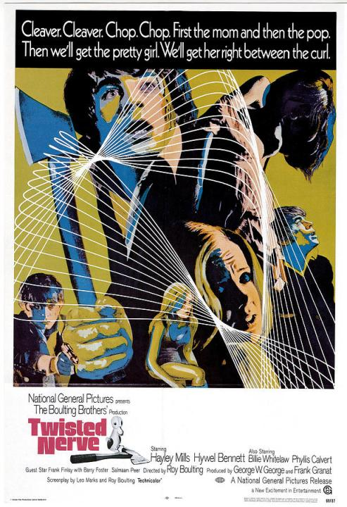 twisted-nerve-poster-1968