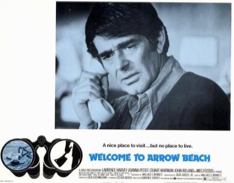 Welcome-to-Arrow-Beach-Stuart-Whitman