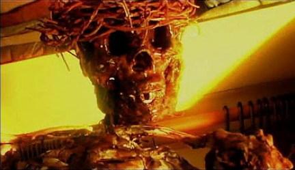 Zombie Christ (2010)[(046243)19-32-17]