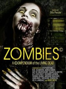 Zombies-A-Compendium-of-the-Living-Dead-plaatje