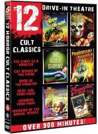 12-Horror-Cult-Classics-DVD