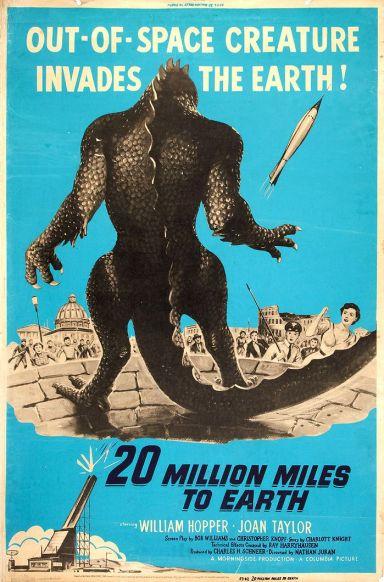 20-Million-poster
