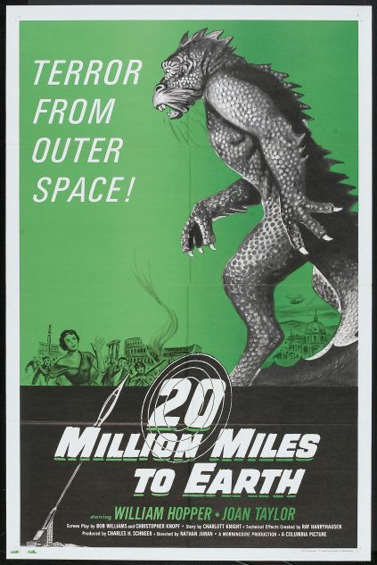 20_million_miles_to_earth_poster_01