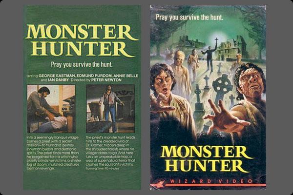 Absurd-monster-hunter-wizard-VHS-US