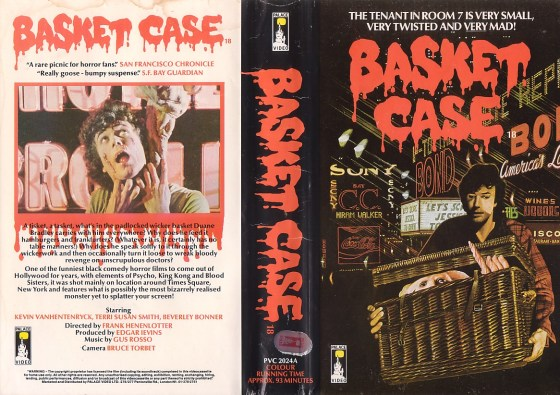 BASKET+CASE+PRE+CERT