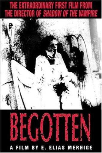begotten 2