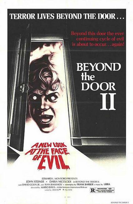 BEYOND-THE-DOOR-II-Mario-Bava-shock