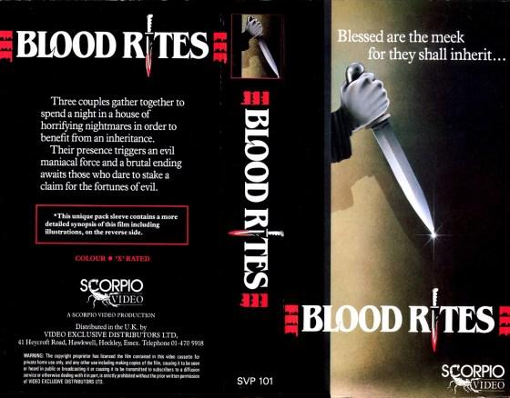 BLOOD-RITES-SCORPIO-VIDEO