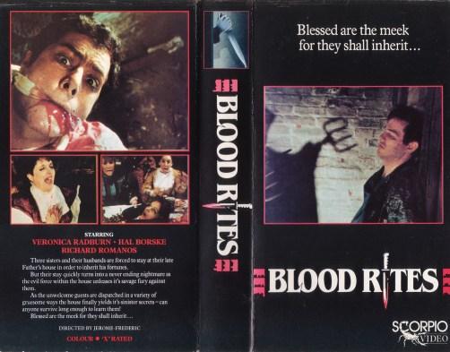 BLOOD-RITES scorpio2