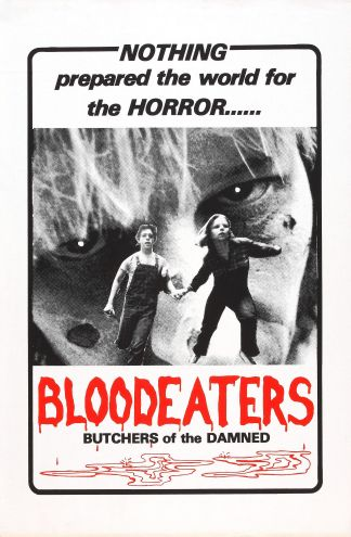 bloodeaters_poster_01