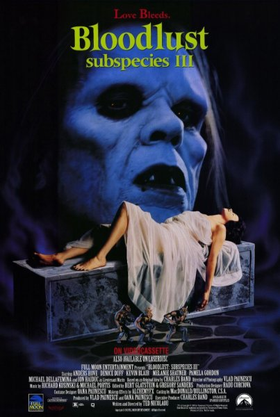 bloodlust-subspecies-3-movie-poster-