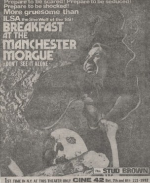 breakfast at the manchester morgue ad mat2