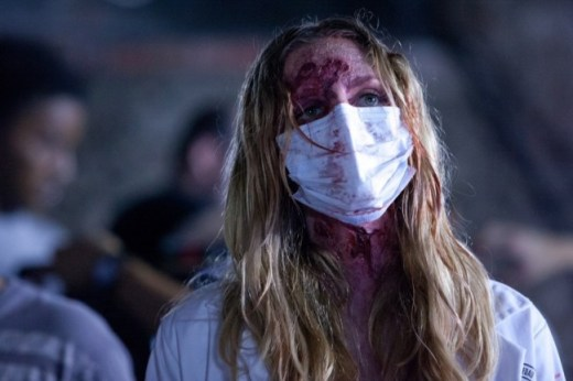 Cabin-Fever-Patient-Zero-2013-Movie-Image-650x432
