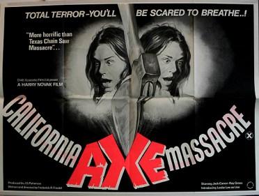 california_axe_massacre
