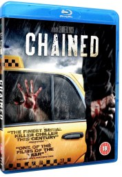 Chained 2