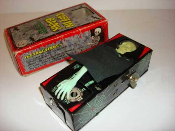 coffin3
