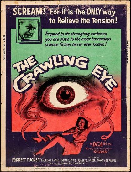 Crawling-Eye-flyer