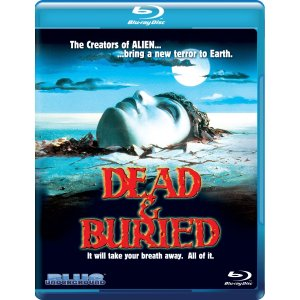 dead and buried blu
