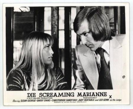-die-screaming,-marianne-poster
