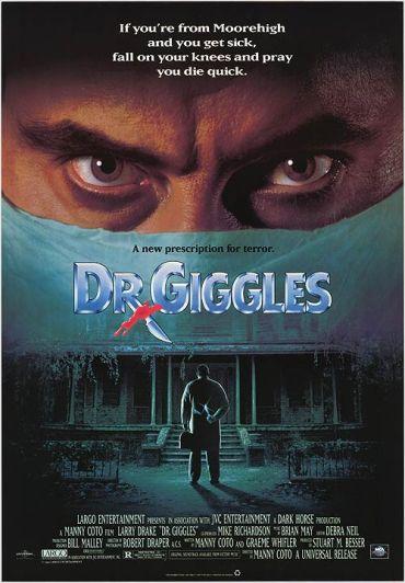 dr giggles 4