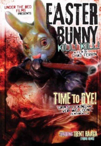 easter-bunny-kill-kill-6750-poster-large